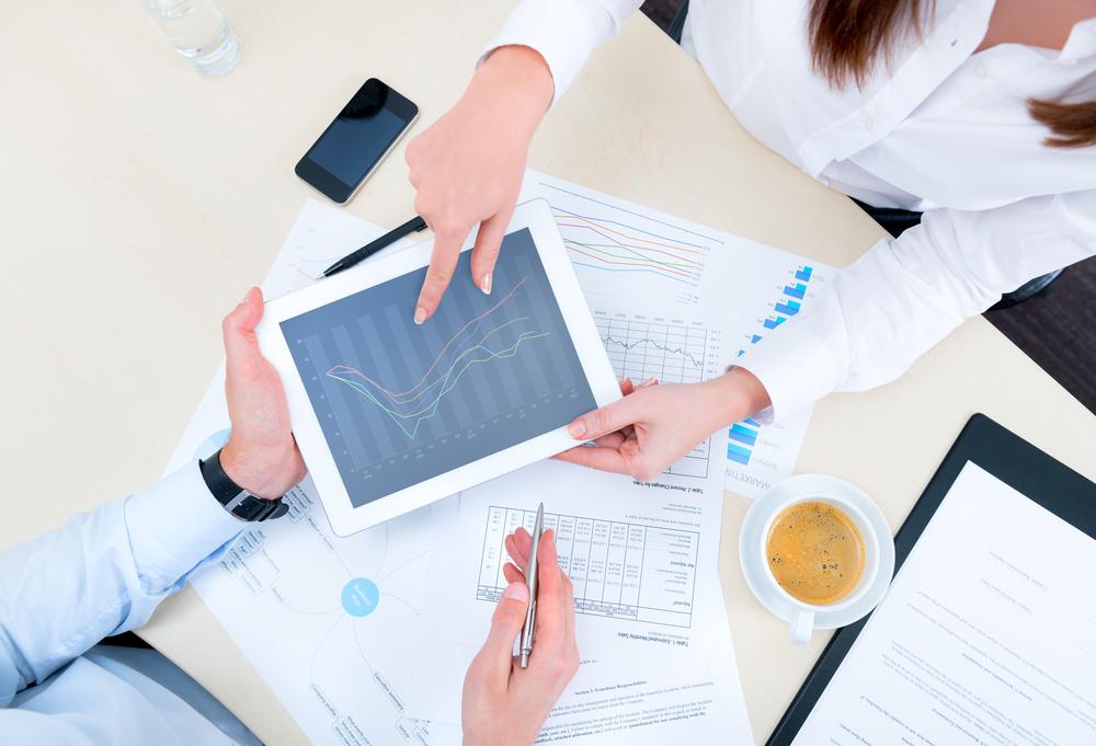 ヘッジファンドの投資戦略