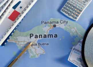 パナマ文書